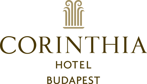 Corinthia_Hotel