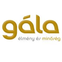 gala200