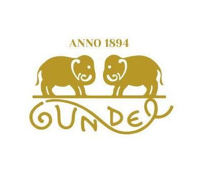 gundel-logo
